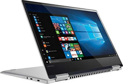 Lenovo Yoga 720 2 i 1