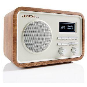 Argon Audio iNet2+