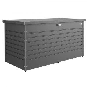 Biohort HyndeBox – Hyndeboks af stål