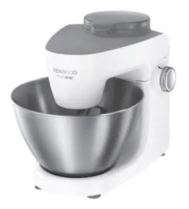 Kenwood Køkkenmaskine Multione: En fabelagtig prisvinder