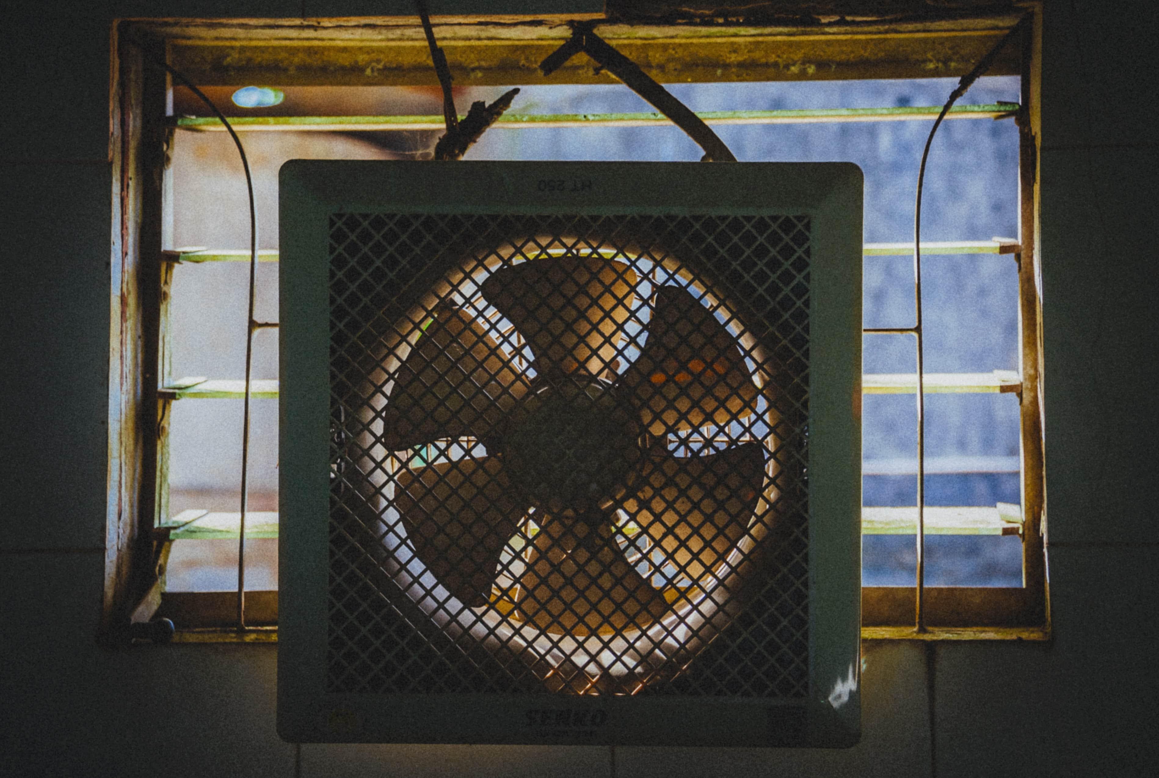 Picture of: Ventilator Badevaerelse Find De 15 Bedste I Test Her Forbrugertest