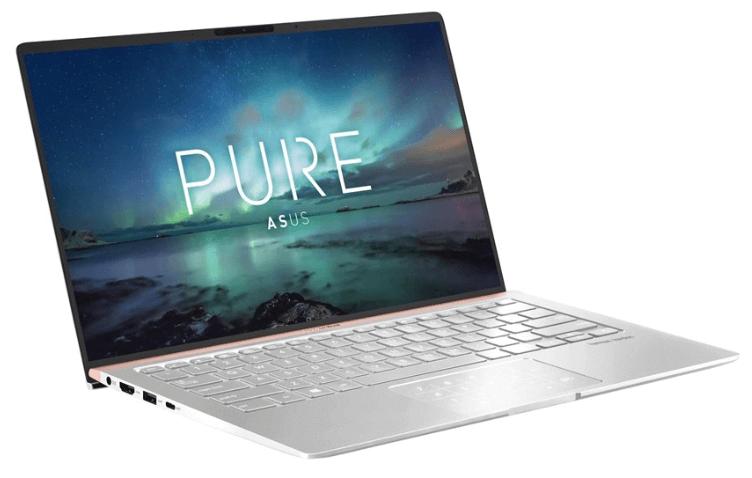 ASUS ZenBook – mest populære hos Proshop