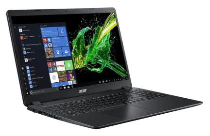 Acer Aspire 3 – solid og populær studie PC