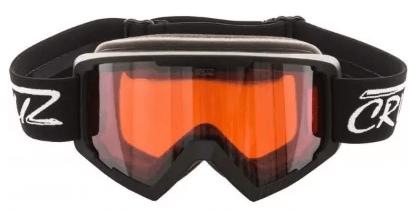 Cruz S-3000 skibriller – Kompatibel til alle hjelme