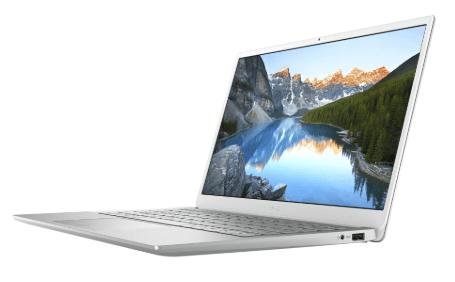Dell XPS 13 – Giver Apple kamp til stregen