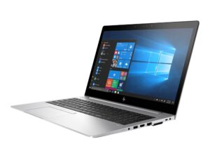 EliteBook 755 G5