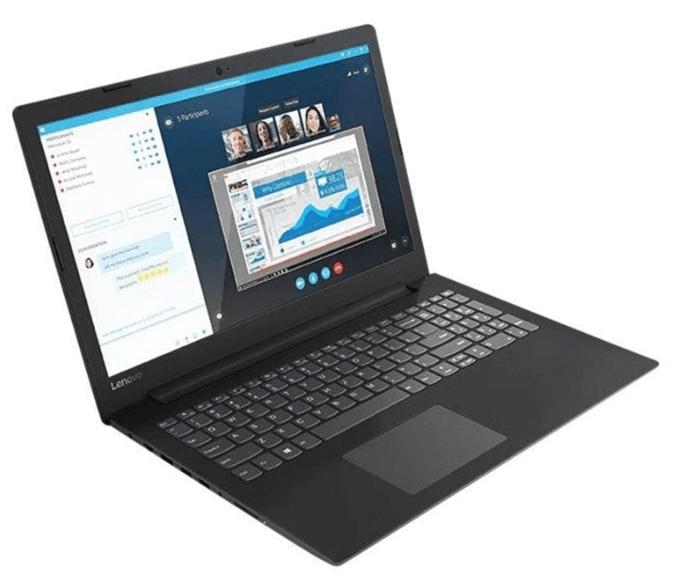 Lenovo V145 – billig studie PC