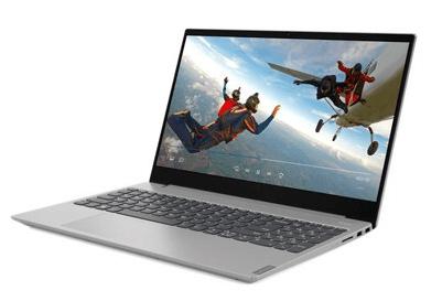 Lenovo s340 – Studie PC med stor skærm
