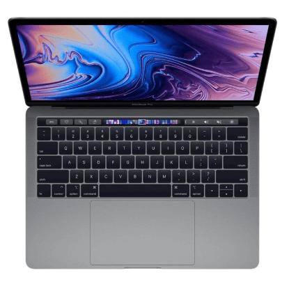 """MacBook Pro 13,3"""" - Premium valget (bedste studie PC i 2019)"""