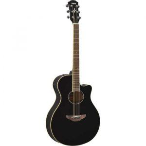 Yamaha APX-600 Westernguitar