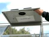 Guide: Ny solcelle ventilator? Her er de fire bedste fra test