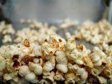 Popcornmaskine test overblik - her er de 8 bedste