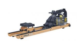 Fluid Rower Apollo PLUS