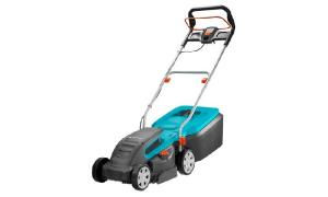 Gardena PowerMax 1400 34