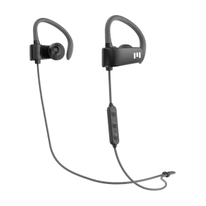 Miiego M1+ in ear høretelefoner