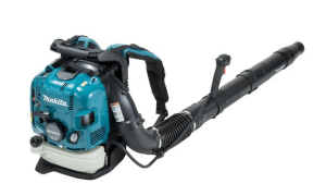 Makita løvblæser benzin EB7660TH 4T