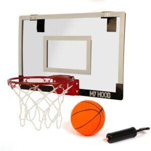 My Hood - Mini Basket