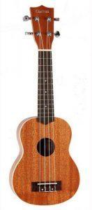 Chateau C08-U2100Z ukulele