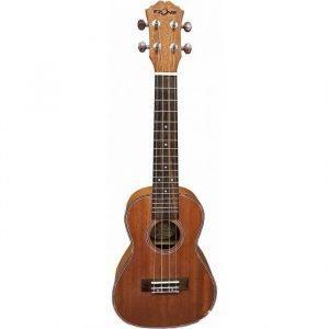 Fzone FZU-06M ukulele