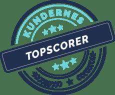 kundernes_topscorer