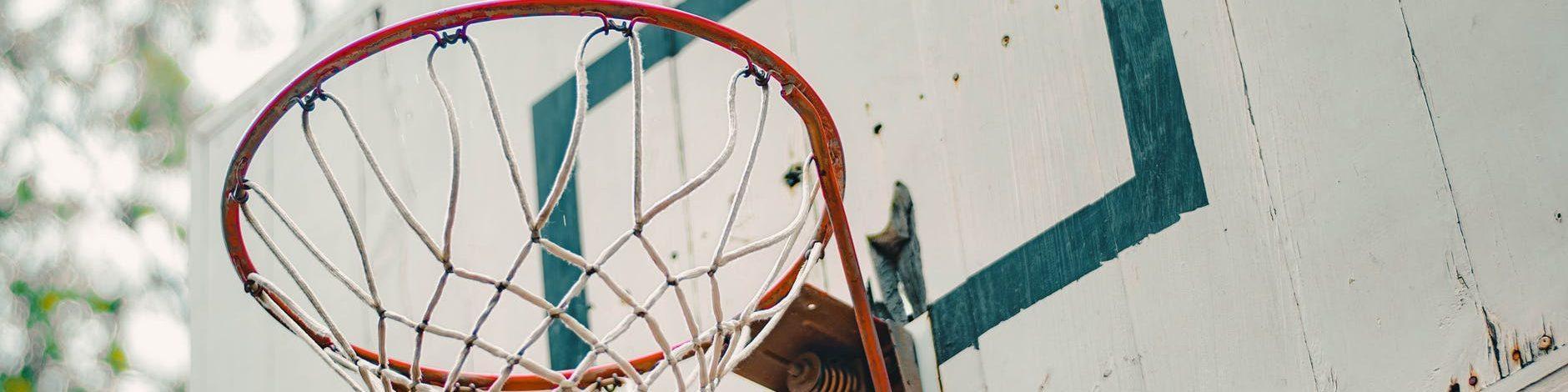 Basketball kurv til hjemmet: En oversigt over de mest populære
