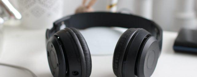 Høretelefoner testoversigt: Find de bedste høretelefoner i test