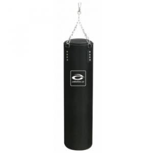 Abilica boksesæk 'Punch n Kick'