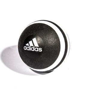 Adidas Massagebold