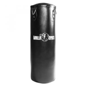 Boksepude 27-37 kg