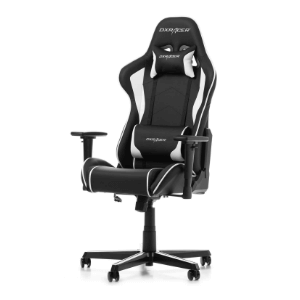 DXRacer Formula Gaming Chair F08