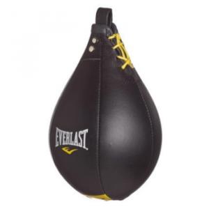 Everlast Performance Speed Bag