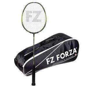 FZ FORZA POWER 576 MARTAK BADMINTONPAKKE