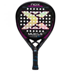 NOX ML10 Luxury Carbon 18K