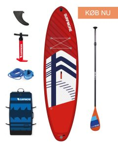 SURFMORE-Allround-Family-Edition-11'2-x-33