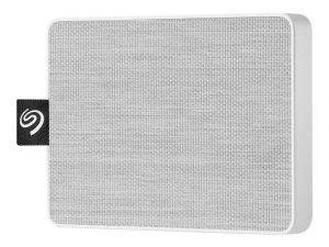 Seagate One Touch SSD STJE1000402