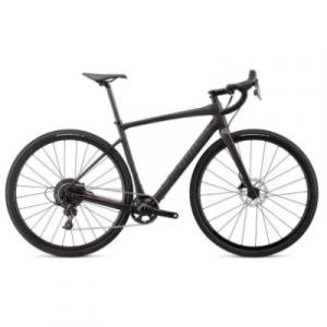 Specialized Diverge X1 2020
