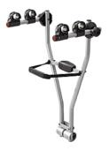 Thule Cykelholder X-Press 970