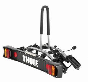 Thule Ride-On 2