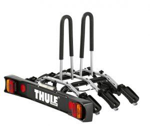 Thule Ride-On 3