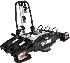 Thule VeloCompact 927 3bike 7pin