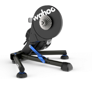 Wahoo KICKR Version 5