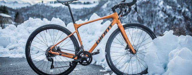 Bedste cross cykel | Bedste gravel cykel