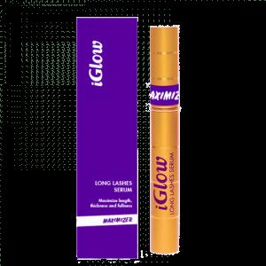 iGlow Lash Maximizer 2 ml.