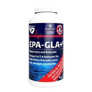 EPA-GLA+