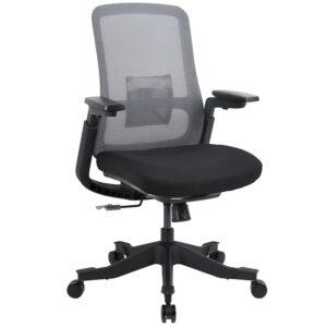 YoGA Future Active Sitting Kontorstol
