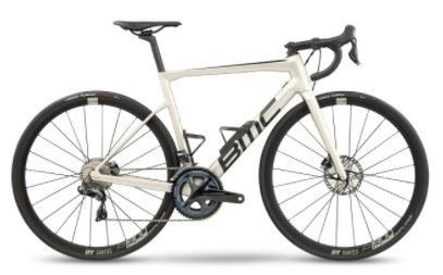 BMC Teammachine SLR TWO 2021