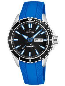 F20378 3 Diver