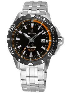 F20461 3 The Originals Diver