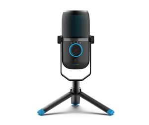 JLab Audio Talk USB