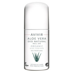 Avivir Aloe Vera Naturel